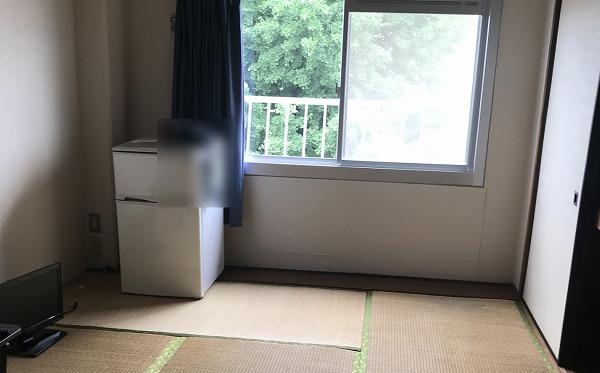 期間工の寮で一人暮らしに必要なもの10選 入寮時に揃えておきたい物