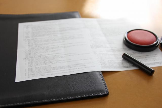 期間工の契約更新で雇い止めは起きているのか?
