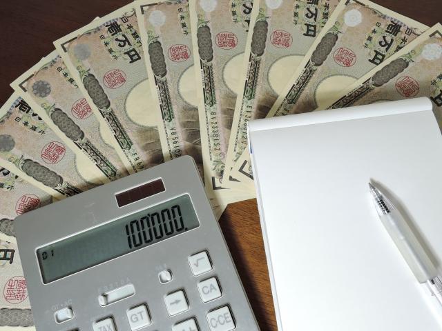 副業で5万円から10万円を稼ぐ方法