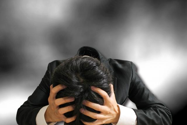 転職先を焦って決めるのは失敗のモト!