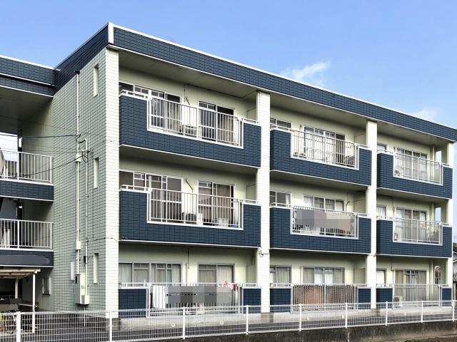 どう考えても家賃5万円クラスは一人暮らしでは高い!