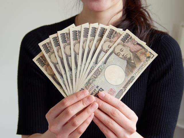 コロナ給付金10万円何に使う?